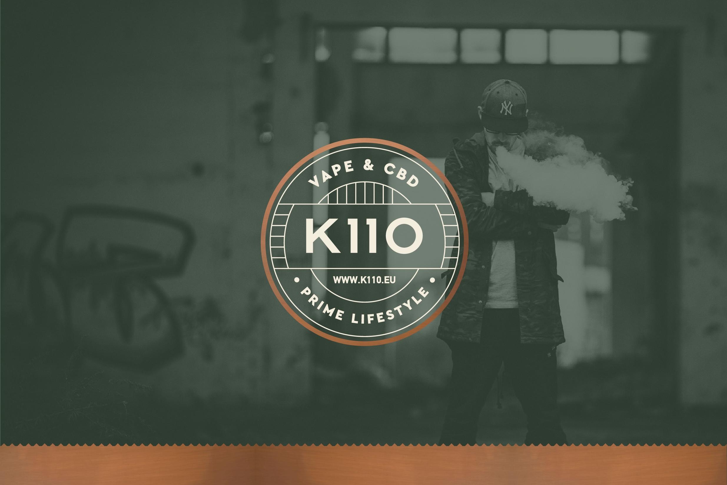 k110-presentation-01.png
