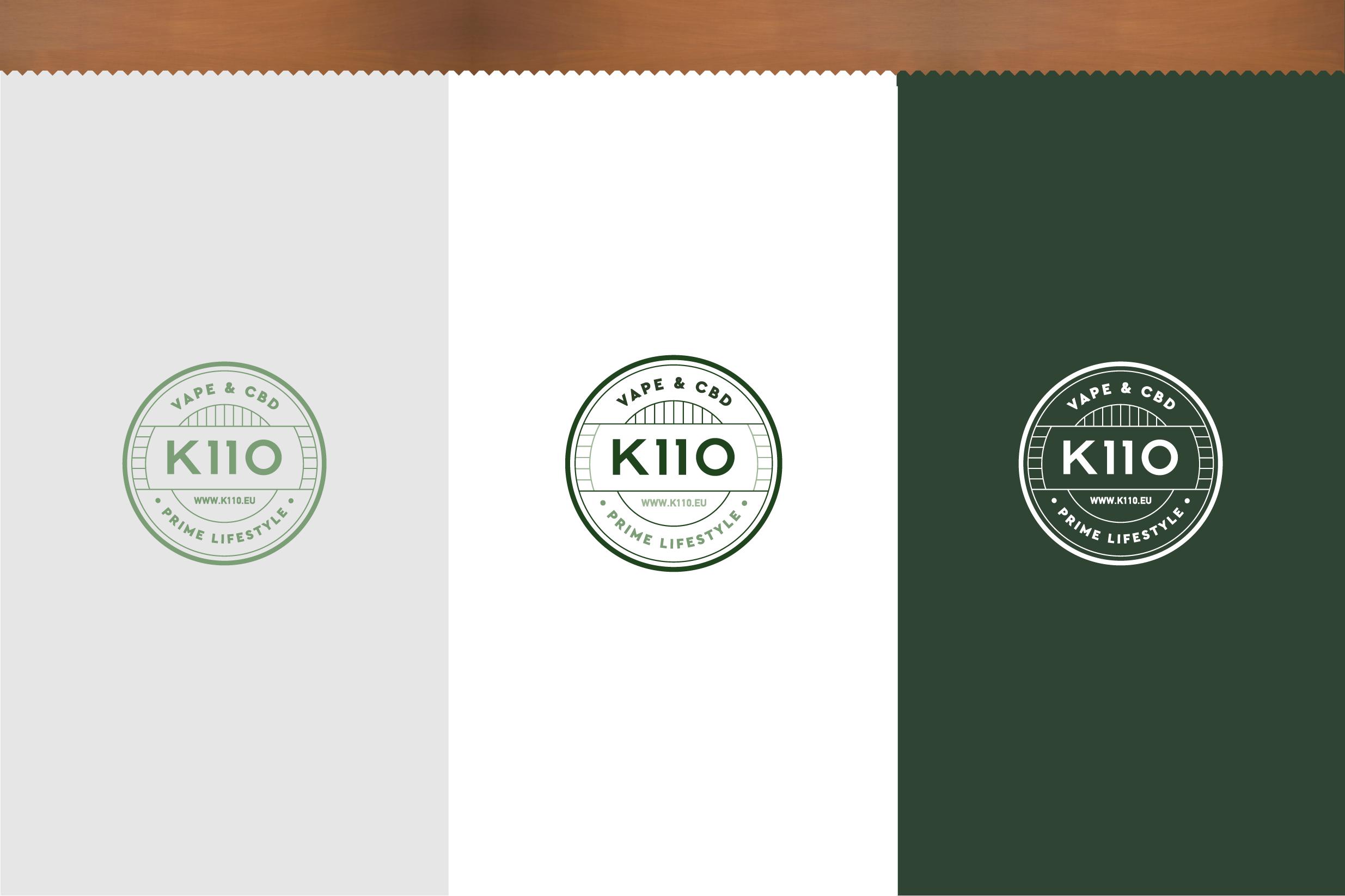 k110-presentation-02.png