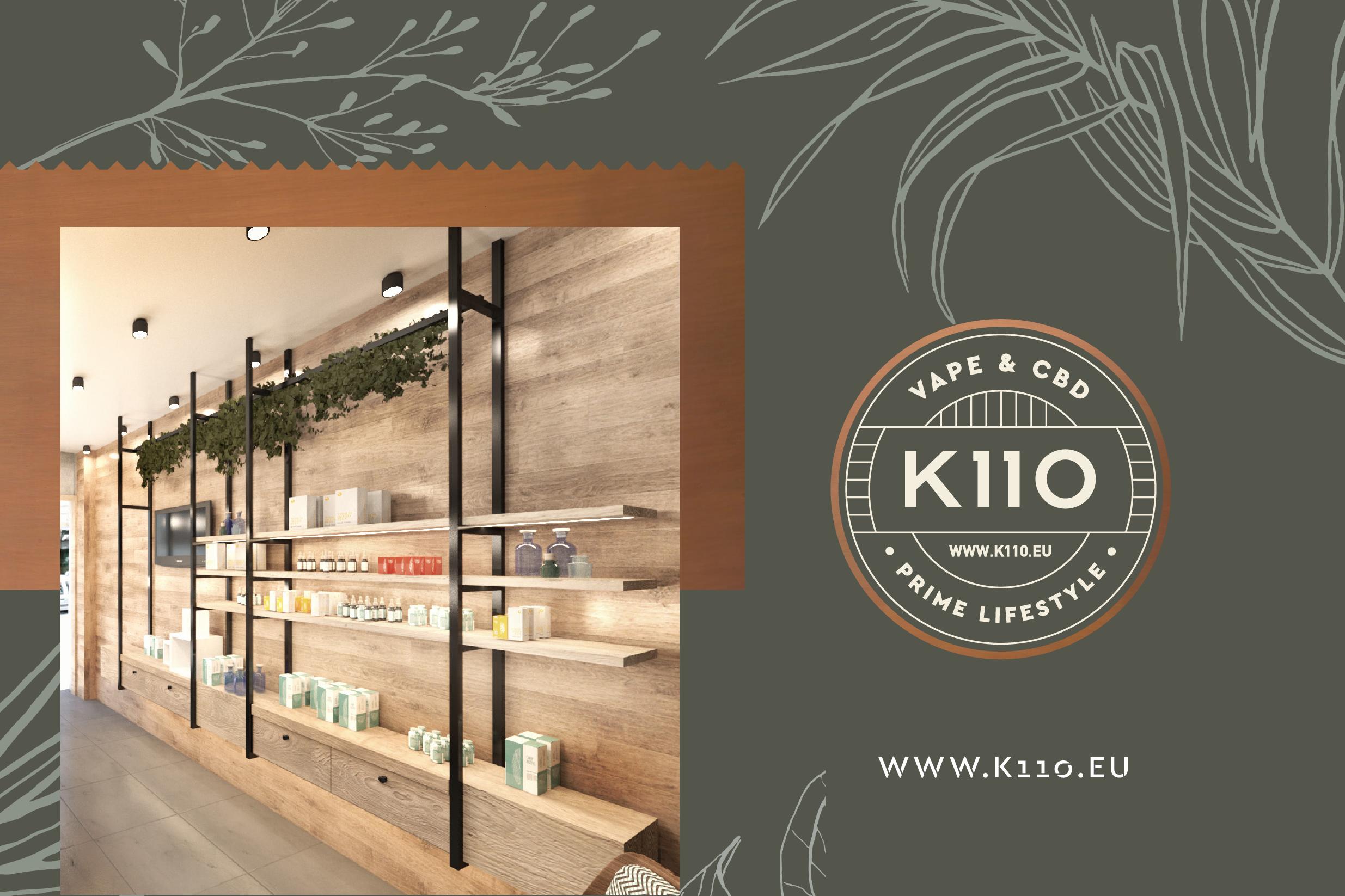 k110-presentation-09.png