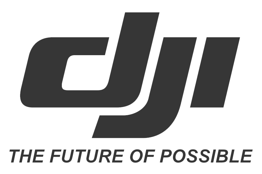 171-1710892_professional-drone-company-and-products-dji-drone-logo.png