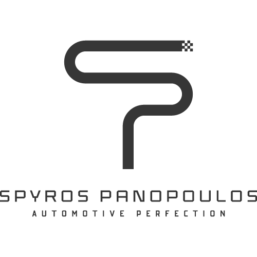 panopoulos.png