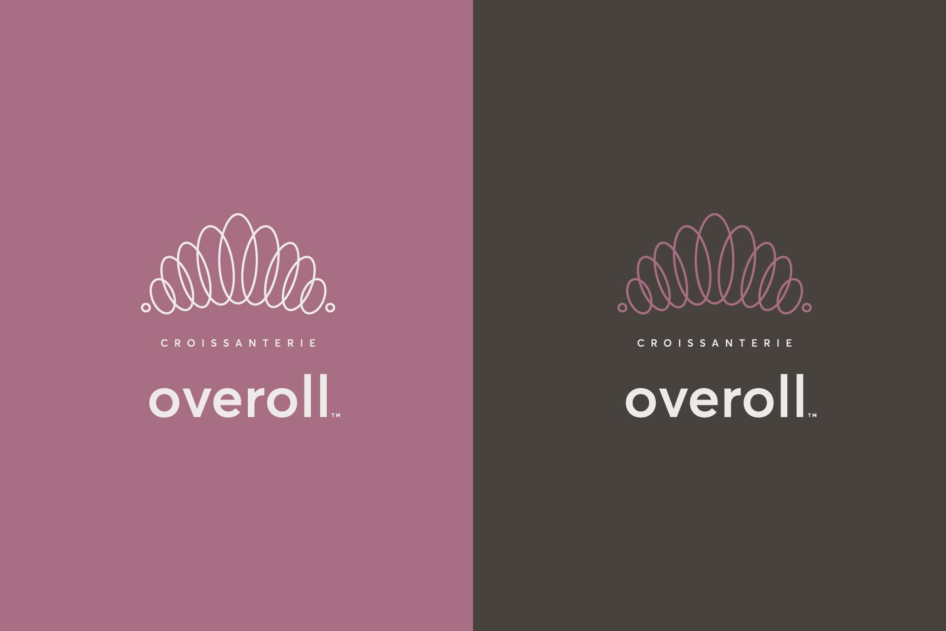 overoll-evge-11.jpg