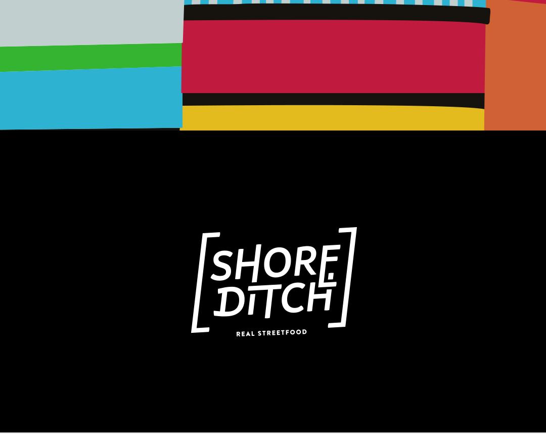 shoreditch_pres_6